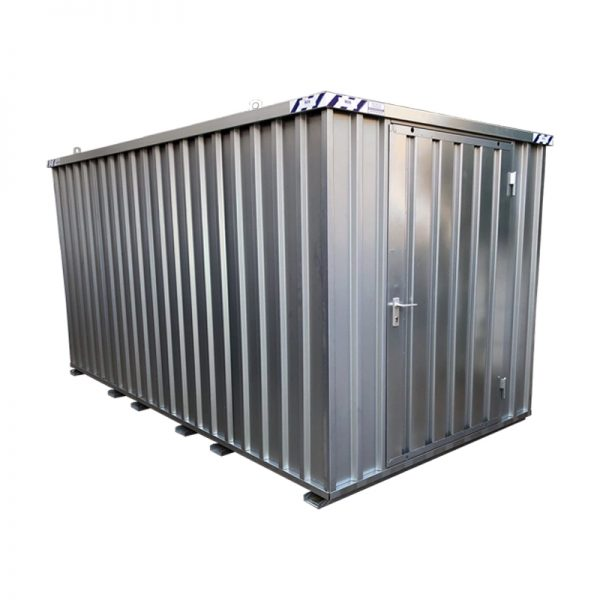 opslagcontainers